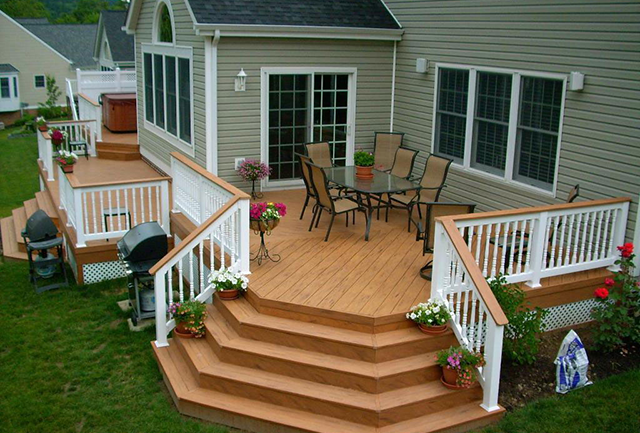 backyard-deck-designs-2